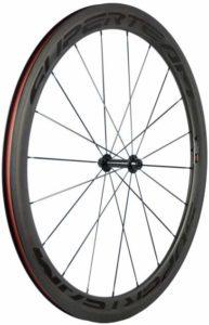 Best Affordable Mountain Bike Wheels