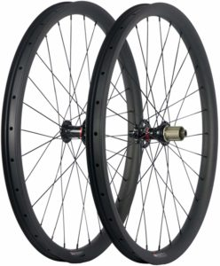 best affordable mountain bike wheels