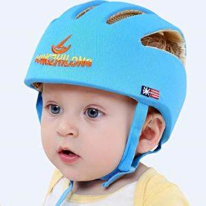 cool helmet for joy riding