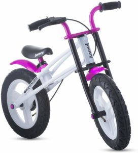 What Are the Best BMX Bikes for Kids