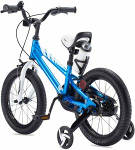 best bmx bikes for street riding and kids