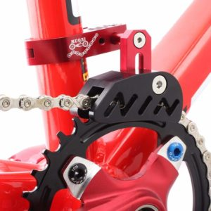 best mtb chain guide