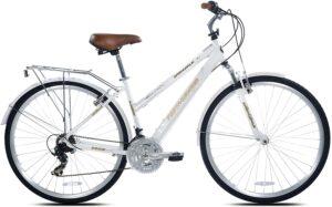 Kent International Hybrid-Bicycles Springdale Hybrid Bicycle