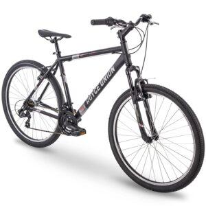 Royce Union RMT Mens 21-Speed All-Terrain Mountain Bike