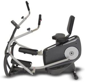 TreadLife Fitness Strider 1 (TL1)