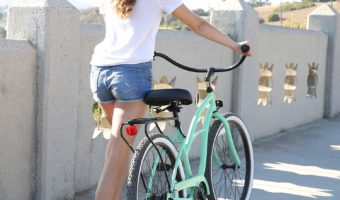 best women's bike for casual riding