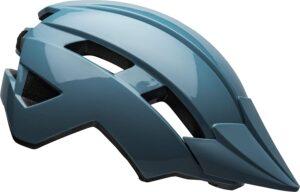 BELL Sidetrack II MIPS Youth Bike Helmet