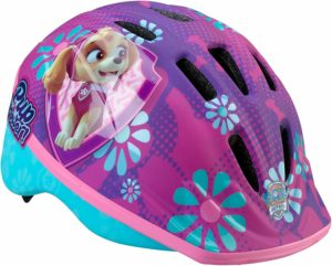 Kids Bike Helmet, Toddler,