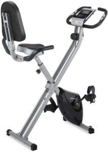 Best Exercise Bike for Arthritic Knees