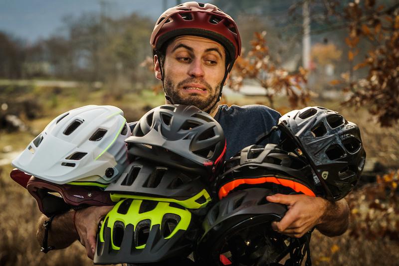 Do Bike Helmets Expire?