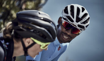 When to Replace Bike Helmet