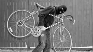How to Check If a Bike Is Stolen