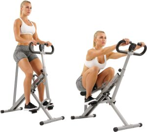 What Is The Best Exercise Machine For Lower Back Pain?