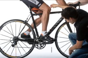 Best Bicycle for Bad Knees