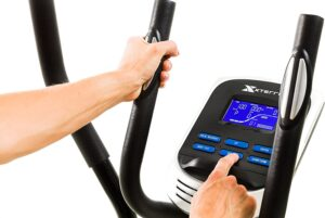 Is Elliptical Cross Trainers Good For Weight Loss?