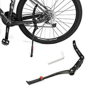 FORTOP Bike Support Bicycle Kickstand