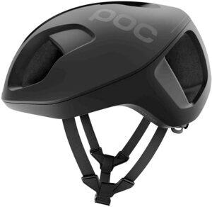 POC, Ventral Spin, Cycling Helmet