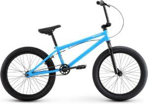 Redline Bikes Rival 20 Freestyle BMX