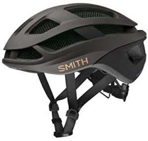 Smith Bike-Helmets Trace MIPS