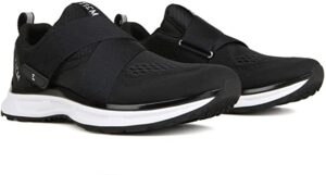 TIEM Slipstream - Indoor Cycling Shoe, SPD Compatible - Women's