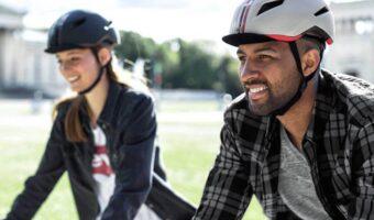 best bike helmets for big head