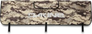 Dakine Unisex Pickup Pad, Ashcroft Camo, Small