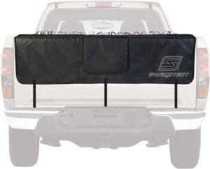 Swagman TAILWHIP Tailgate Pad - Full Size